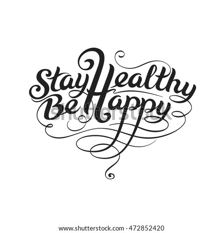 Image result for Stay Healthy: