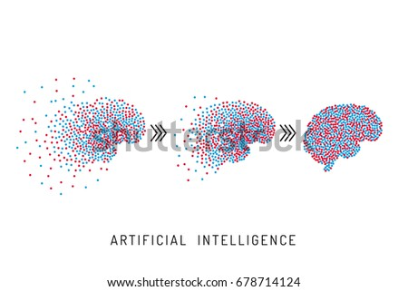 """neural network concept in artificial intelligence Just like neural networks are a form of machine learning, machine learning is a form of artificial intelligence however, the category of what else counts as """"artificial intelligence"""" is so."""