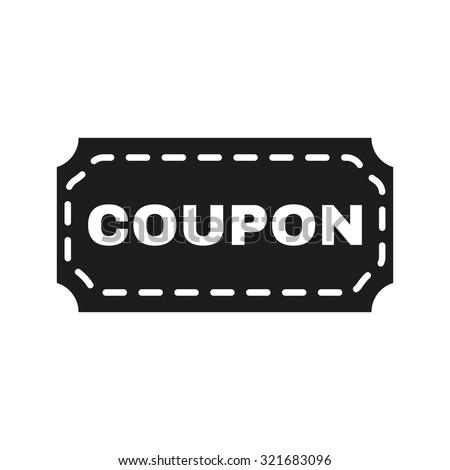 Icon boutique coupon code