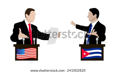 first speaker debate template - elocution stock photos images pictures shutterstock