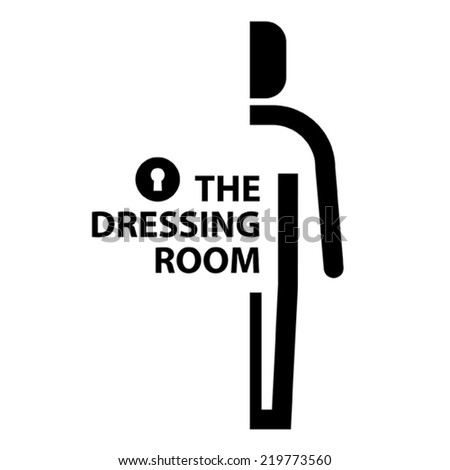 Dressing Room Symbol additionally Dont Do Anything You Wouldnt Want Your Boyfriend Girlfriend To Do additionally Wood Burning Patterns besides Improvisation How Do I Love Thee Son  Yes And also Metal Front Doors. on browning love