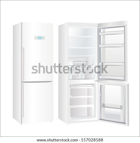 Homestuck  Fridge  TV Tropes