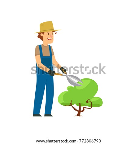 how to stop cutting down trees