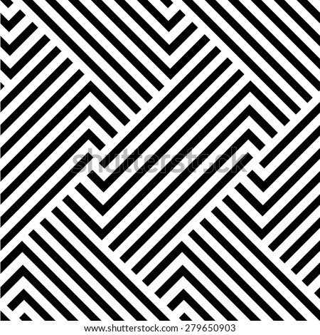 Geometric Pattern Delectable Geometric Pattern Stock Images Royaltyfree Images & Vectors . Review