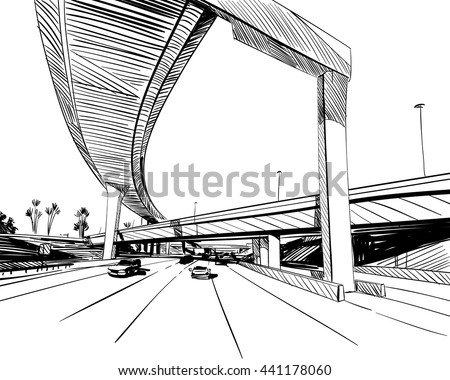 Im Not A Car Guy in addition Architecture Construction Bridge Hand Drawn Sketch 439979098 likewise 99195 Free Retro Motor Trike Vector Poster further Wheel gif likewise Stabilisator  Automobil. on car ride illustration