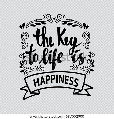 Happy Life Stock Images, Royalty Free Images U0026 Vectors Shutterstock