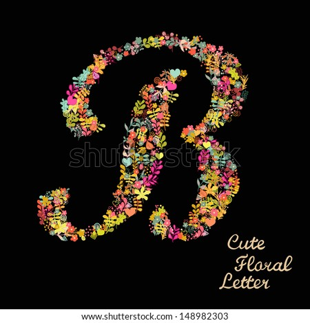 Alphabet J Wallpaper Photos Alphabet J Wallpaper for