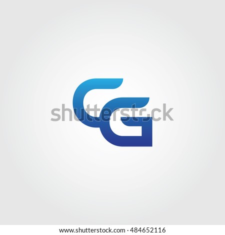 Letters c g combined icon logo stock vector 484652116 shutterstock the letters c and g combined icon logo templates cg initial vector design element for spiritdancerdesigns Gallery