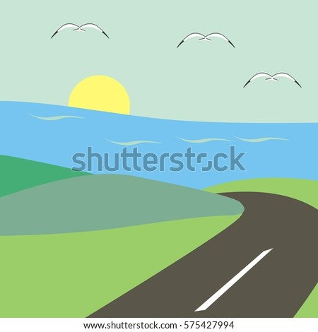 road design essay Studymoose™ is the largest database in 2018 with thousands of free essays online for college and high schools find essays by subject & topics inspire with essay ideas and get a+ grade with our professional writers.