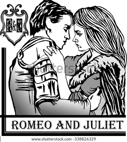review about romeo and juliet a tragic play by william shakespeare Romeo and juliet has 1802642 ratings and 16266 reviews madeline  romeo  and juliet = the tragedy of romeo and juliet, william shakespeare romeo.