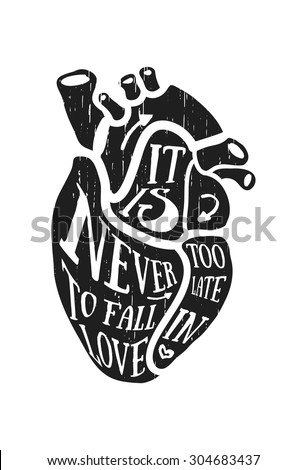 anatomical heart drawing stock images, royalty-free images, Muscles