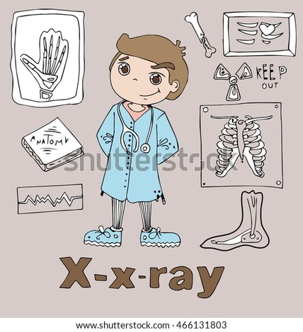 xray hand stock images royaltyfree images amp vectors