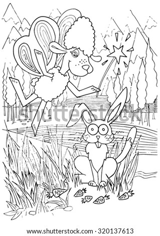 Barbie The Three Musketeer Coloring Pages besides Angry Bird Coloring Pages 1 in addition 577525591 additionally Stock Vector Logo Frog Sitting With Open Hands together with 2009 06 01 archive. on angry crab menu