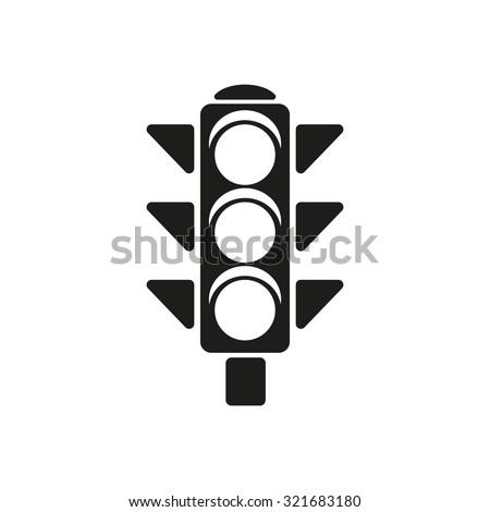 Land Cruiser Wiring Diagram besides Hella Light Wiring Diagram further White Led Night Lights also Headlight Socket Wiring Diagram additionally Led Strip Lights 12v. on led light bar wiring diagram