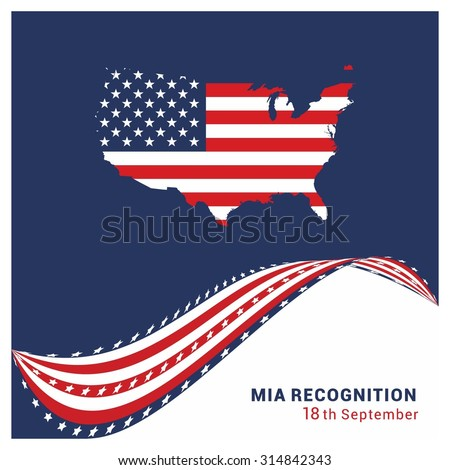 National Pow/mia Recognition Day Stock Photos, Royalty-Free Images ...