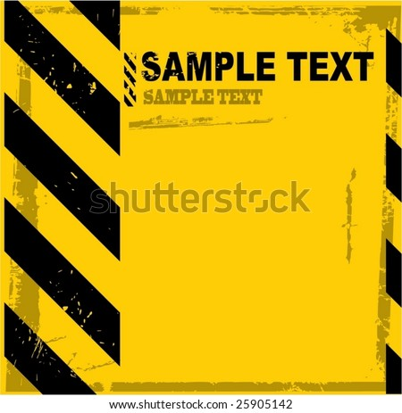 Smiley stock photos royalty free images amp vectors shutterstock - Zombie Biohazard Symbols