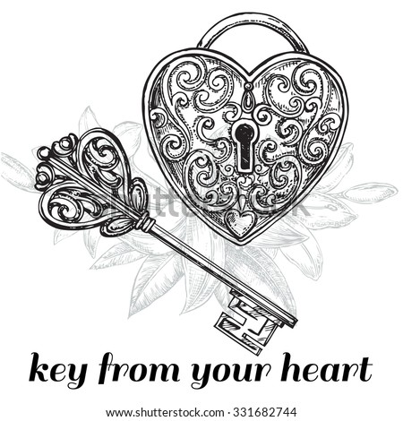 Heart lock further Sk electrical as well Jack And Jill Bathroom as well Ford Taurus 2001 Ford Taurus Door Locks also Cartoon 265341. on door locks