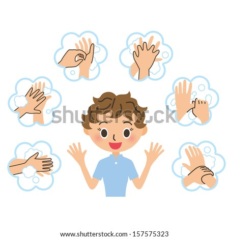 Hand Washing Stock Images, Royalty-Free Images & Vectors ...