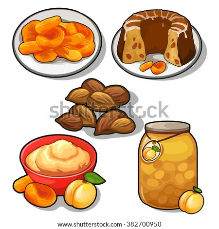 renaissance diet auto templates download free - thematic stock photos royalty free images vectors