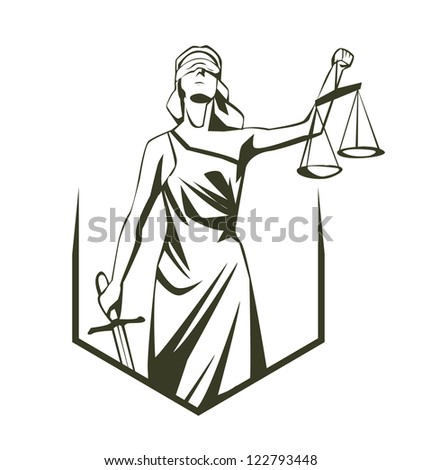 greek justice trial and punishment essay The criminal justice system has many components that make up its system the police you can order a custom essay, term paper, research paper.