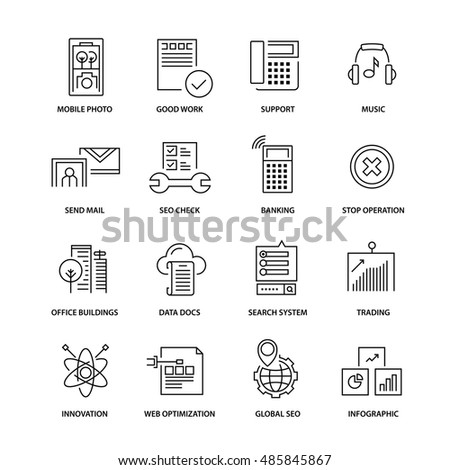 Project Management Symbols in addition Search Vectors also Mobile Application Management Diagram together with Home Wiring Circuit Diagram also Diagramming Programs Software Free Download. on workflow diagram symbols