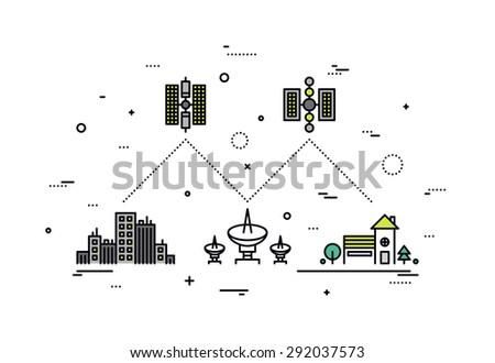 visio system architecture diagram template  visio  free