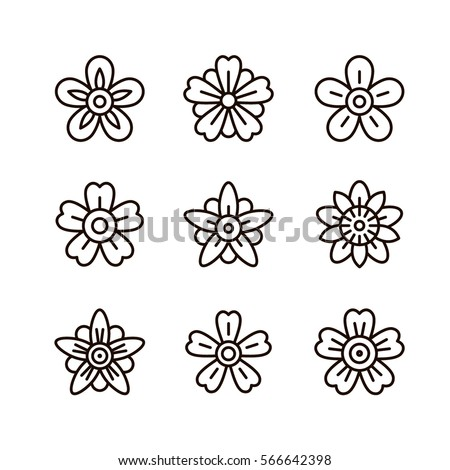 little flower stock images, royalty-free images & vectors