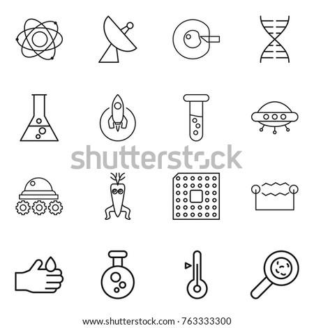 Basic Electrical Wiring Diagrams additionally German Wiring Diagram Symbols further Gilbarco Wiring Diagram together with 382594930815959758 additionally Australian House Electrical Wiring Diagram. on australian wiring diagram symbols