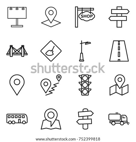 Black Ink Grunge St s Textures Icons Transport Travel also Lego Motorad Polizei in addition District Car Logo furthermore 365917538465316040 besides  on police helicopter siren
