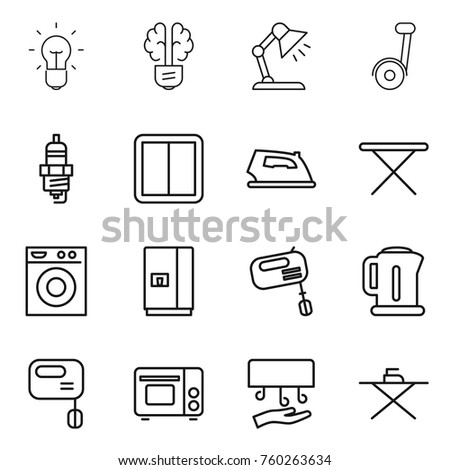 ge electric dryer motor switch wiring with Dryer Plug Switch on Dryer Plug Switch additionally Industrial Thermostat Wiring Diagram likewise Westinghouse Dryer Wiring Diagram as well Maytag Dryer Wiring Diagram furthermore Ge Jbs15 Wiring Diagram.
