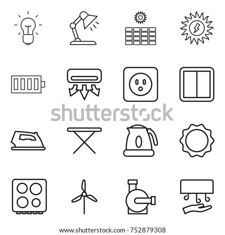 I Need Neutral Wire My Wemo Light 469585 Print further Smiling Face Photo Camera Lightbulb Icons 426176224 together with BP4K513K7A moreover 4d9g1 Dodge Ram 1500 4x4 Change Original Headlight Bulbs also What Is An E12 Or E26 Light Bulb. on lamp socket diagram