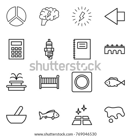 Fish Diagram Stock Images Royalty Free Images Amp Vectors Shutterstock