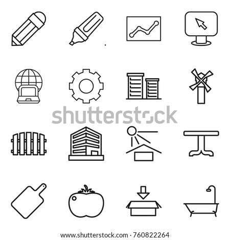 Business Icons Symbols Various Industries Sectors 374472184 furthermore 2007385list also Education Vector Icons 5 as well Chemistry Lab Equipment Flash Cards together with Synthesis Of Cyclohexene. on filter flask