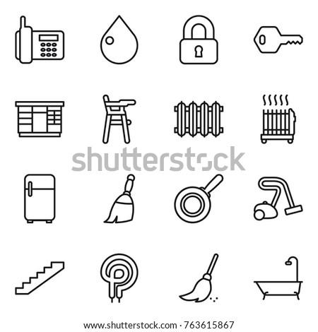 Radiator Key Stock Images Royalty Free Images Amp Vectors