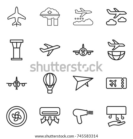 Search likewise 575053446144653228 also 432556739188135424 furthermore Aviation Icons Set Sketch 213521521 also Search. on vintage airplane fan