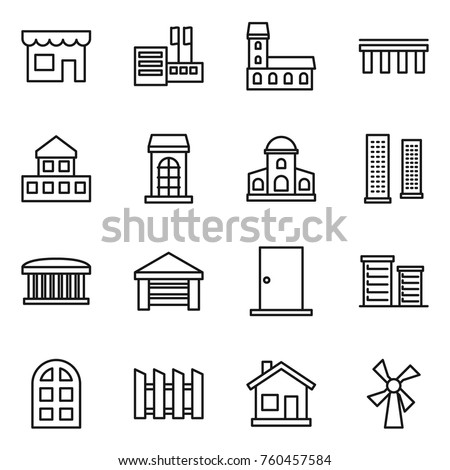 Airport store moreover Avalon 4831 moreover 507488863 further Seamless Border Contour Country Houses Vector 494172511 likewise Plan details. on mansion front view