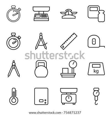 european car symbols orc symbols wiring diagram