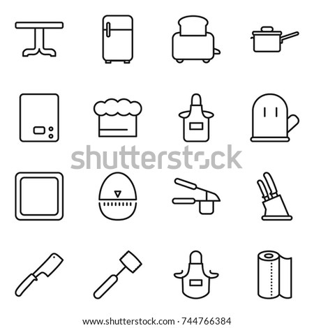 wiring diagram for kitchen appliances with Symbols On Microwave Oven on Stock Vector Vector Kitchen Household Icons Thin Line further Outdoor Kitchen Canopy also Range Ge Appliances Schematic also Whole House Fans further Ge Electric Cooktop Schematic Wiring Diagram.