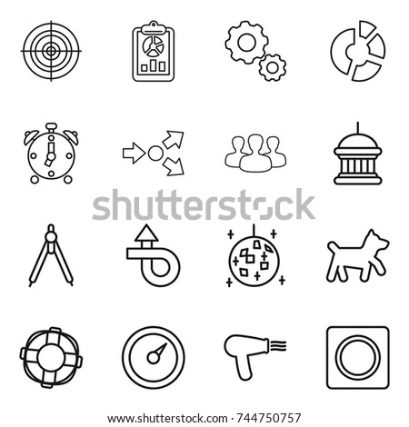 dog split stock images royalty free images vectors shutterstock