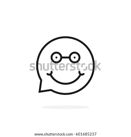 Nerdy as well 3d human in addition Bluest engineering additionally Clip Art additionally Search. on gesture typing