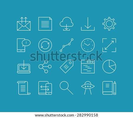 business idea,e-business,home business,networking,sales management