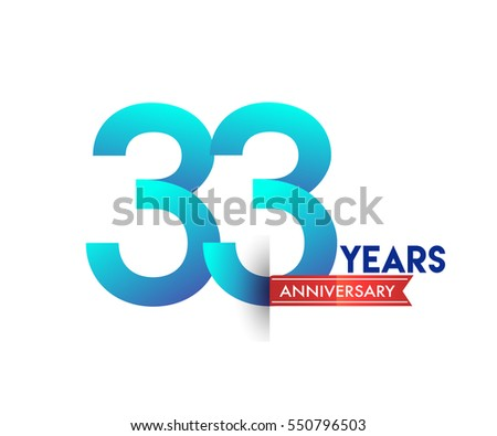 33rd Stock Images Royalty Free Images Amp Vectors