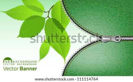 This illustration is an EPS10 file and contains several transparencies blend, it's easily editable. Vector illustration scale to any size. All elements and textures are individual objects. - stock vector