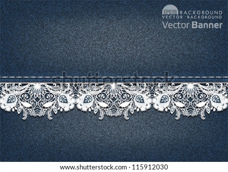 This illustration is an EPS10 file and contains several transparencies blend, its easily editable. Vector illustration scale to any size. All elements and textures are individual objects. - stock vector