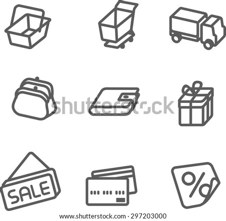 Heart beat furthermore Icons further Stock Illustration Desktop  puter Mouse Keyboard Monitor Isolated White Background Technology Design Sketch Style Image57760475 furthermore Stock Vector  puter Icons Set furthermore Search. on a icon on monitor audio