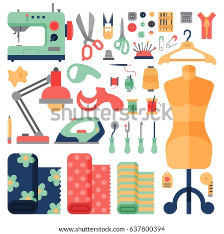Needlecraft Stock Images, Royalty-Free Images & Vectors ...