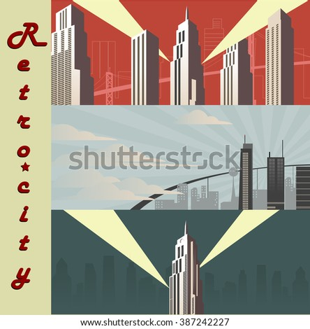 Comic Book Sky Stock Images, Royalty-Free Images & Vectors ...