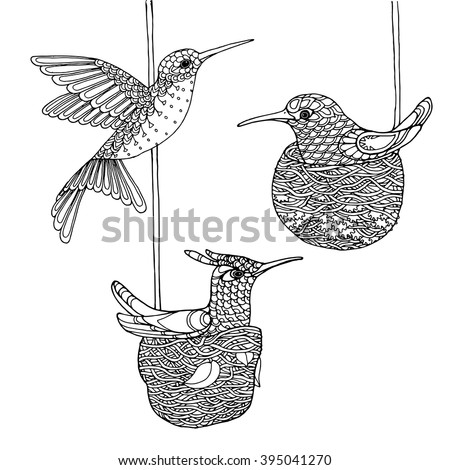 Wish Tatts besides Singing Bird Patterned Nightingale Marigold Flowers 488426821 likewise Flying Witch Decorations For Halloween additionally I0000s iQ4NMAZqQ in addition Sabre A Ch agne. on circle skirt flying