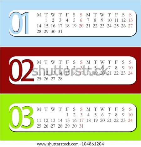 "450 x 470 jpeg 38kB, ... for ""Hello Cuteness Calendar 2015/page/2 ..."