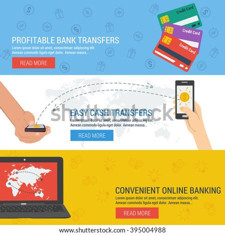 Currency online login